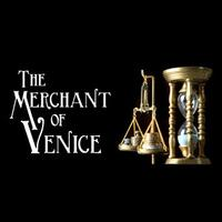 First Folio Theatre Opens THE MERCHANT OF VENICE, 7/14