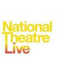 National-Theatre-Live-20010101