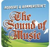 THE-SOUND-OF-MUSIC-Opens-620-at-Theatre-by-the-Sea-20010101