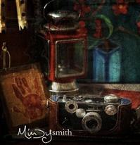Mindy-Smith-Kicks-Off-Closer-Tour-71-20010101