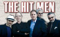 The-Hit-Men-20010101