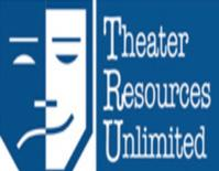 Theater-Resources-Unlimited-Back-Stage-and-The-Players-Theater-Announce-619-Panel-20010101
