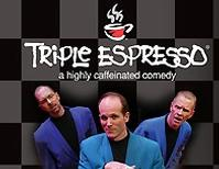 Triple-Espresso-to-Perform-20010101