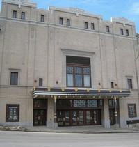 Penobscot-Theatre-Announces-Community-Block-Party-630-20010101