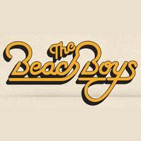 The Beach Boys' THAT'S WHY GOD MADE THE RADIO Debuts at #3 on the Billboard Album Chart
