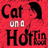 BWW-Reviews-Theatre-in-the-Parks-CAT-ON-A-HOT-TIN-ROOF-20010101
