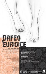 Orfeo-y-Eurdice-conquistarn-la-Ciudad-de-Mxico-este-junio-20010101