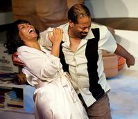 SHEDDIN-Plays-Horizon-Theatre-July-13-Aug-19-20010101
