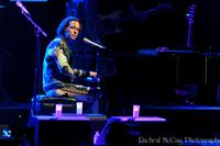 DO-NOT-LIVE-Photo-Coverage-Rufus-Wainwright-Lights-up-the-Night-at-Luminato-20000101