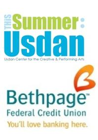 Long Island's Usdan/Bethpage Scholars in the Arts Announced