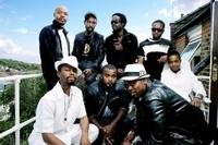 Hypnotic Brass Ensemble Kicks Off Highline Ballroom's Events, Now thru 7/1