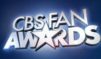 CBScom-Announces-CBS-FAN-AWARDS-20010101