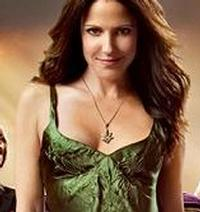Showtime-Ends-the-Eighth-and-Final-Season-of-WEEDS-71-20010101