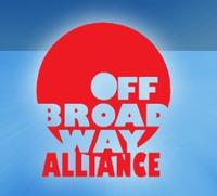 Off-Broadway-Alliance-Nominees-20010101