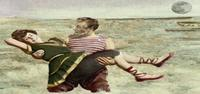 The-Pleasance-Theatre-Presents-MOON-RIVER-522-20010101