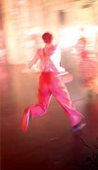 Theater-Latte-Da-Presents-SPRING-AWAKENING-425-20010101