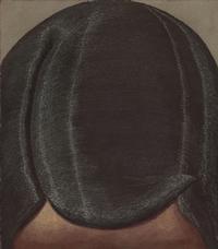 Luxembourg-Dayan-to-Present-Domenico-Gnoli-Paintings-1964-1969-426-20010101