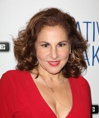 Kathy-Najimy-to-Star-in-Hallmark-Original-Movie-20010101