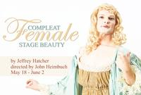 Minneapolis-Theatre-Garage-to-Present-COMPLEAT-FEMALE-STAGE-BEAUTY-518-20010101