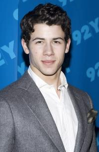 Nick-Jonas-Christie-Brinkley-and-More-to-Be-Honored-at-2012-Broadway-Beacon-Awards-20010101
