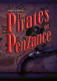 PIRATES-OF-PENZANCE-20010101