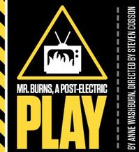 Woolly-Mammoth-Theatre-Company-Presents-MR-BURNS-A-POST-ELECTRIC-PLAY-528-71-20010101