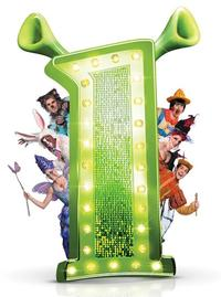 SHREK-To-Celebrate-1-Year-in-the-West-End-With-Family-Fete-on-The-6th-of-May-Summer-Programme-of-Kids-Events-20120425