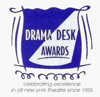 Drama-Desk-20010101