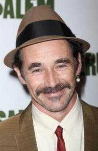 Mark-Rylance-to-Perform-at-2012-Summer-Olympics-Opening-Ceremony-20010101