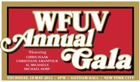 WFUV-RADIO-907-FM-wfuvorg-PRESENTS-THE-FIFTH-ANNUAL-SPRING-GALA-GOTHAM-HALL-ON-THURSDAY-MAY-10th-20010101