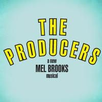 Mel-Brooks-THE-PRODUCERS-Set-for-Arts-Centre-Melbourne-July-20010101
