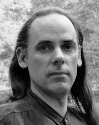 Adam-Klein-to-Replace-Stefan-Margita-in-the-Mets-DAS-RHEINGOLD-426-20010101
