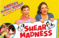 Seattle-Theatre-Group-Presents-SHEAR-MADNESS-531-20010101