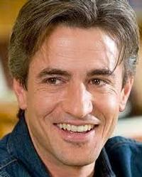 Dermot Mulroney Joins Cast of Steve Jobs Biopic