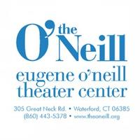 Eugene-ONeill-Theater-Center-Announces-2012-National-Music-Theater-Conference-Selections-20010101