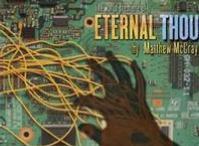 Atwater-Village-Theatre-Extends-ETERNAL-THOU-thru-56-20010101