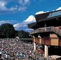 Wolf-Trap-Announces-Upcoming-Summer-Performances-CSN-Matisyahu-Dirty-Heads-and-the-NSO-20010101