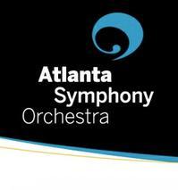 Atlanta Symphony Orchestra Announces Free Concerts, 7/7 & 8/11