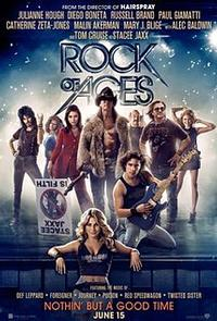 Review-Roundup-ROCK-OF-AGES-Movie-20010101