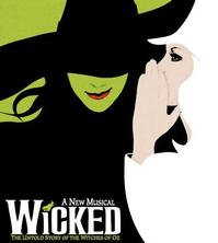 Tickets-for-WICKED-in-Seattle-Go-On-Sale-622-20010101