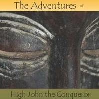 Theatrical-Outfit-Announces-THE-ADVENTURES-OF-HIGH-JOHN-THE-CONQUEROR-725-812-20010101