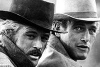 BUTCH CASSIDY Among Films in HBO's 'Screen on the Green' Line-Up