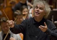 Sir-Simon-Rattle-Leads-LA-Philharmonic-and-Magdalena-Kozena-at-Walt-Disney-Concert-Hall-53-6-20010101