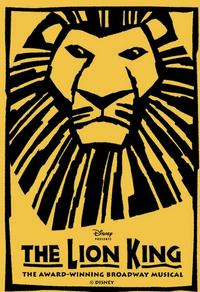 THE-LION-KING-North-American-Tour-Opens-Tonight-in-Greenville-20010101