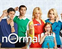 THE-NEW-NORMAL-to-Premiere-on-NBC-911-20010101