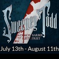 Ray-of-Light-Theatre-Presents-SWEENEY-TODD-712-811-20010101