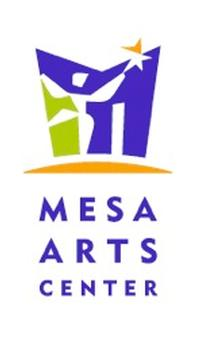 Mesa Arts Center Receives NEA Grant to Support Jazz from A to Z Program