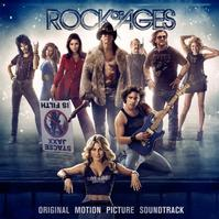 ROCK-OF-AGES-Film-Soundtrack-20010101