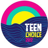 TEEN-CHOICE-2012-2nd-Wave-of-Nominees-Announced-20010101