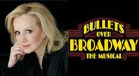 BULLETS-OVER-BWAY-20010101